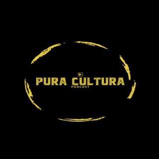 Pura Cultura Podcast