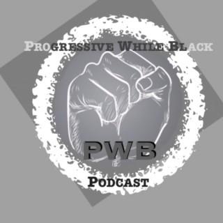 PWB Pod