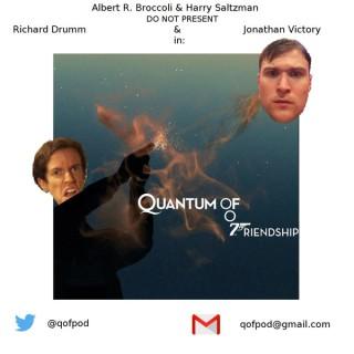 Quantum of Friendship