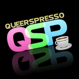 Queerspresso