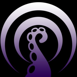 Dreaded Dominions's podcast