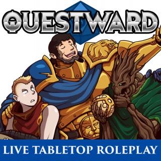 Questward