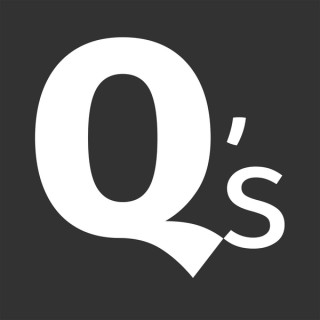Quillo's Podcast
