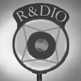 R&DIO