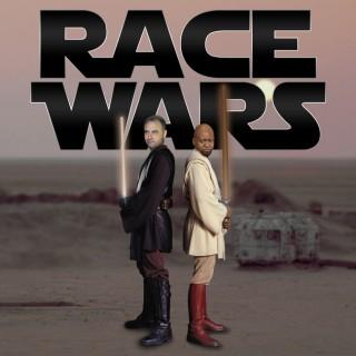 Race Wars