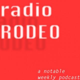 Radio Rodeo