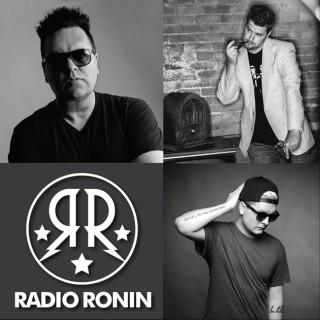 Radio Ronin