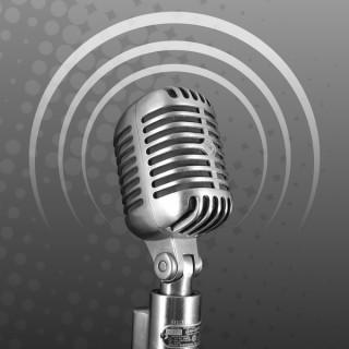 Radio Scouts Podcast