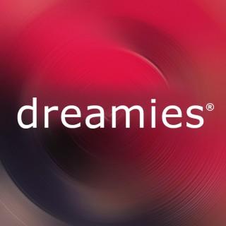Dreamies® Video Art Politics Satire.