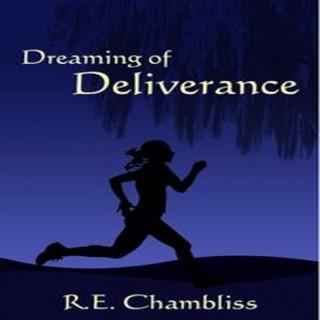 Dreaming of Deliverance