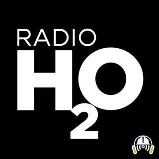 RadioH2O - Podcasts