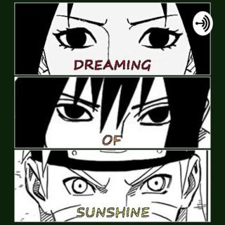 Dreaming of Sunshine