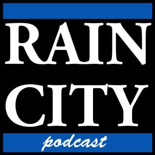 Rain City Podcast
