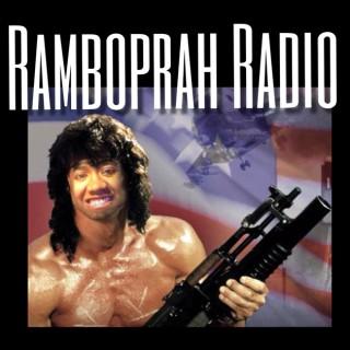 Ramboprah Radio