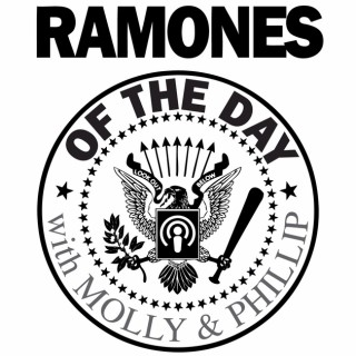Ramones of the Day