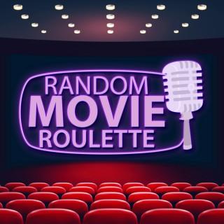 Random Movie Roulette