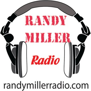 Randy Miller Radio