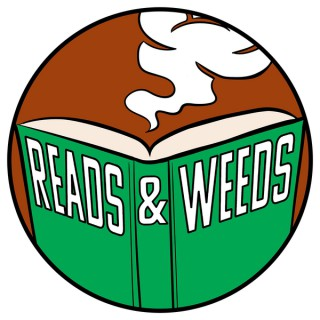 Reads and Weeds