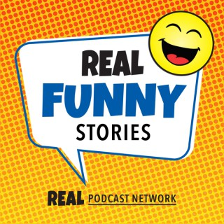 Real Funny Stories