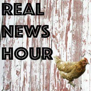 Real News Hour
