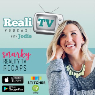 RealiTV Reality Recaps 90 Day Fiance, Sister Wives, Love After Lockup