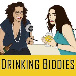 Drinking Biddies