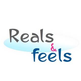Reals&Feels