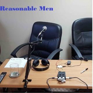 Reasonable Men