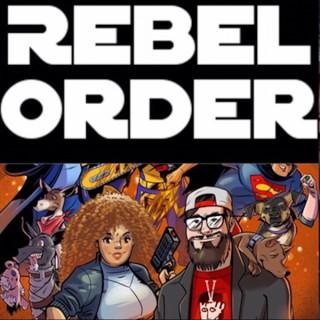 Rebel Order