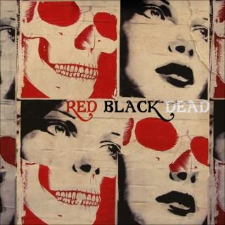 Red Black Dead Radio