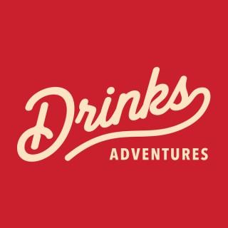 Drinks Adventures