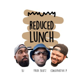 Reduced Lunch