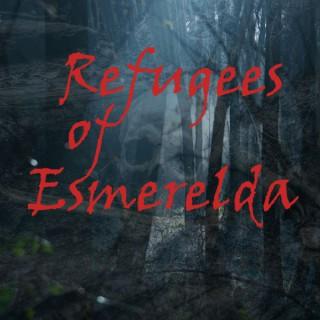 Refugees of Esmerelda