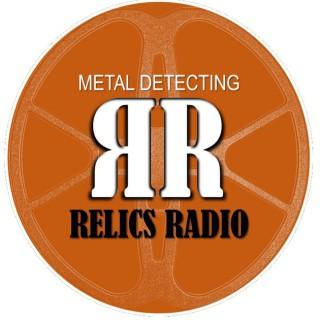 Relics Radio show