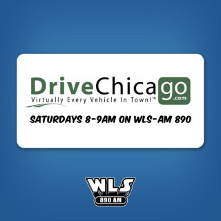 DriveChicago