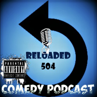 Reloaded504