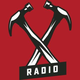 Remodel Revolution Radio Show