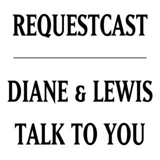 RequestCast