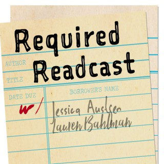 Required Readcast