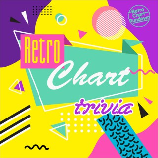 Retro Chart Trivia