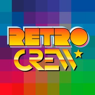 Retro Crew