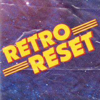 Retro Reset