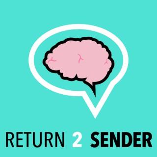 Return 2 Sender