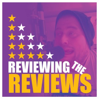 Reviewing The Reviews