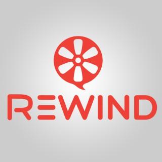 Rewind?