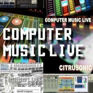 Drum and Bass Dubstep IDM EDM DNB | Hip Hop Trap Breaks & Beats | Reaktor Synthesizer Sounds Design | Computers Music Live /