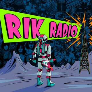 Rik Radio