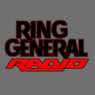 Ring General Radio