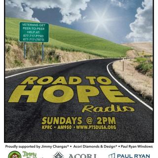 Road to Hope Radio