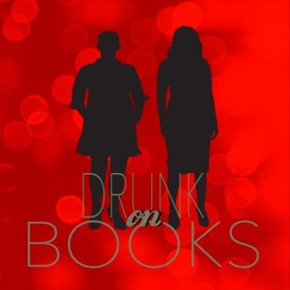 Drunk On Books